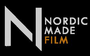 Nordic Made Film